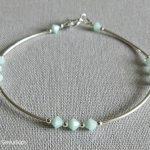 Crystals-sterling-silver-bracelet